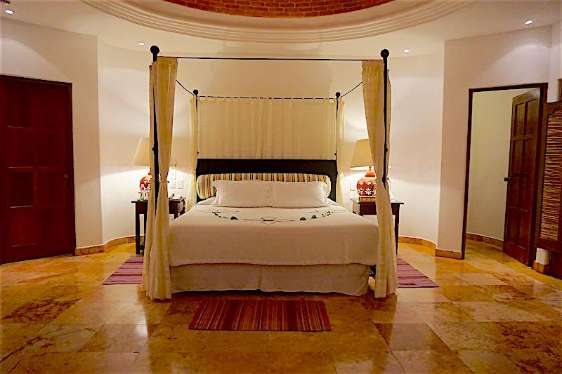 Belmond Maroma One Bedroom Suite image