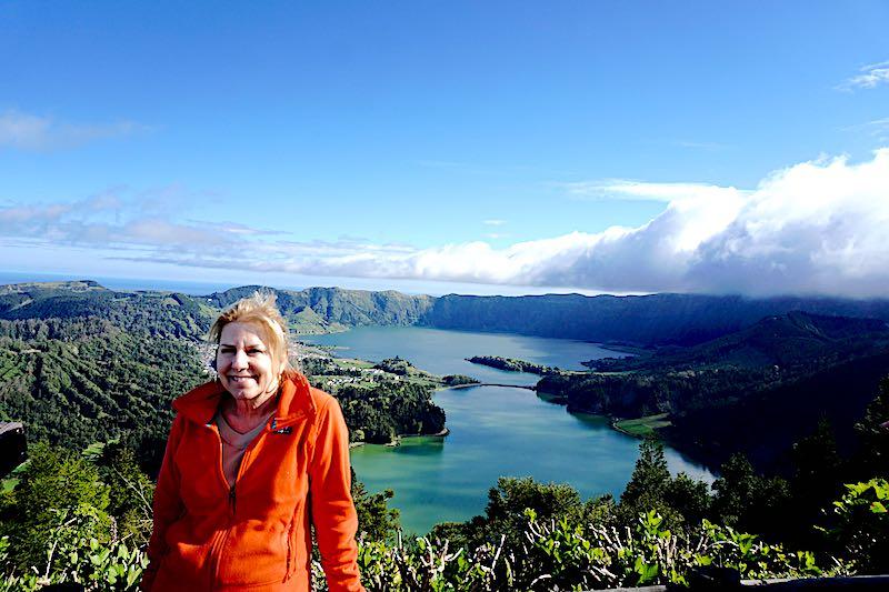 São Miguel Island azores image