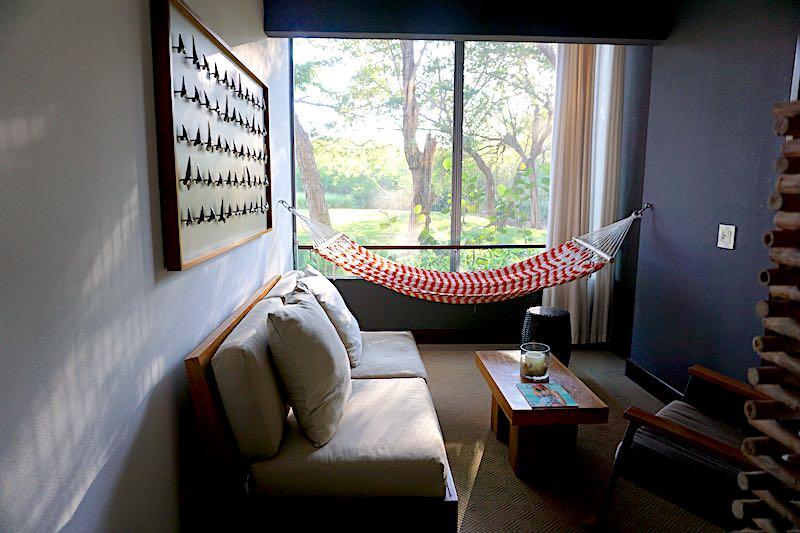 El Mangroove Costa Rica Bark Suite image
