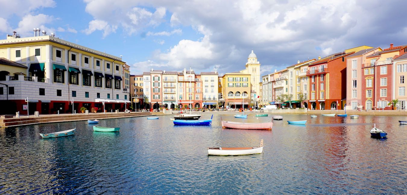 Which of These Mistakes Did You Make On Your Last Orlando Luxury Vacation?