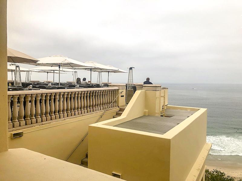 Ritz Carlton Laguna Niguel 180blu image