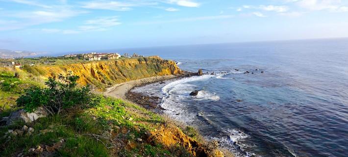 Terranea: A California Coastal Oasis Far From the Crowds