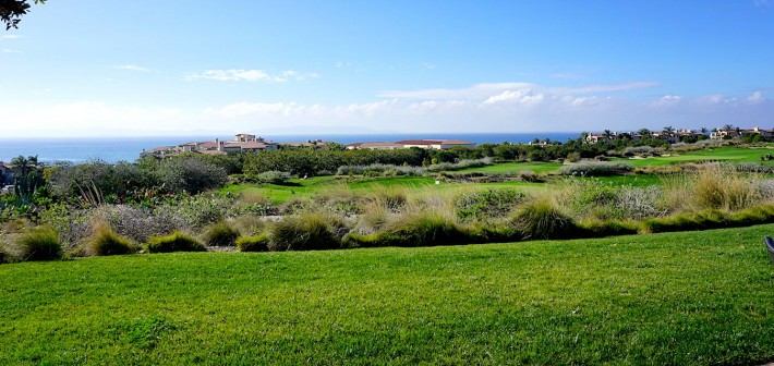 Terranea: Elegant Accommodations with Bonus Views