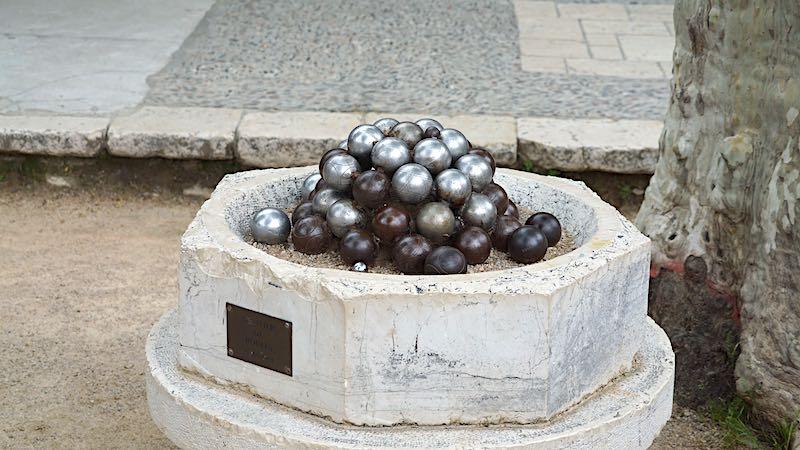 Saint-Paul-de-Vence image